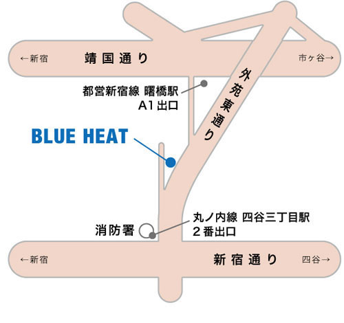 blueheat_map